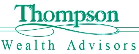 Thompson Wealth Advisors