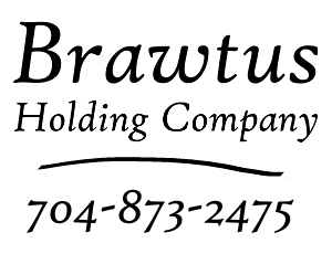 Brawtus Holding Co